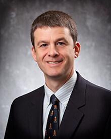 Michael Licona | Houston Baptist University