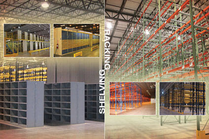 shelving_racking