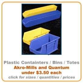 Blog_plasticbins