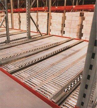 pallet-flow-racks1971-7112