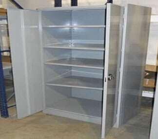 Cabinet Wide