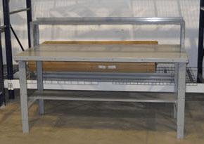 Workbench 5-resized-600