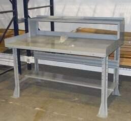 Workbench 6