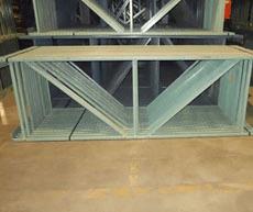 42Dx180H_UsedPalletRack_Uprights-resized-600