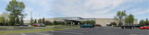 SSI Panoramic
