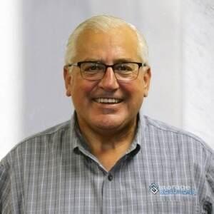 Tim Fonderoli