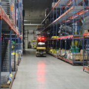 General Warehouse Safety Tips