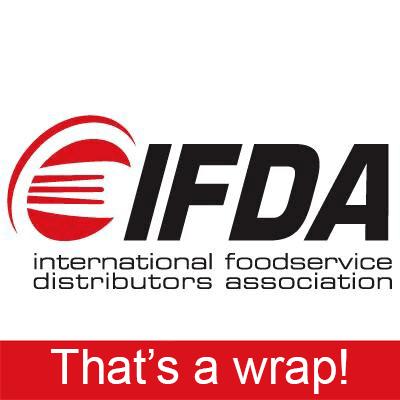 2019 IFDA