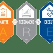C-A-R-E-S design process