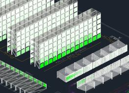 Warehouse Slotting Optimization