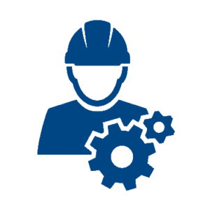 Turnkey Project Management