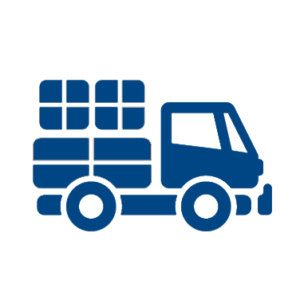 Turnkey Logistics