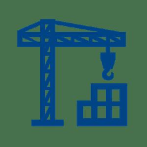 Turnkey Installation