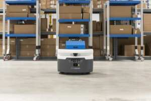 CartConnect