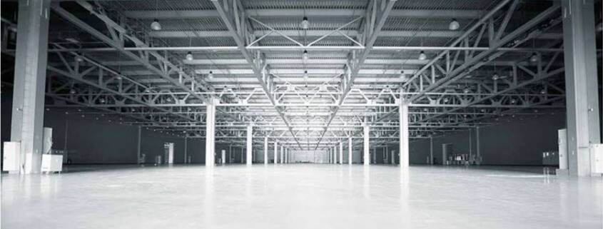 building-successful-warehouse