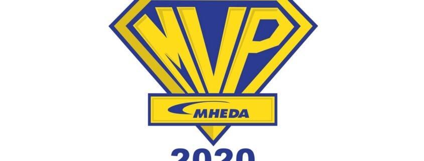 MHEDA-MVP-2020