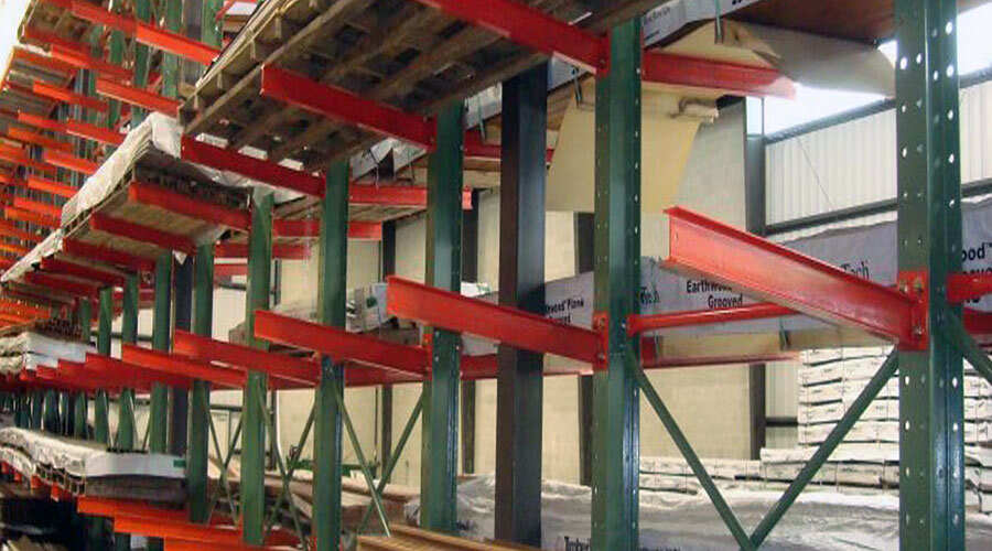 cantilever-racking-solutions