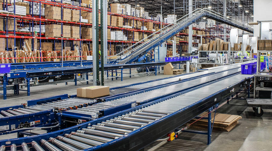 storage-solutions-conveyor