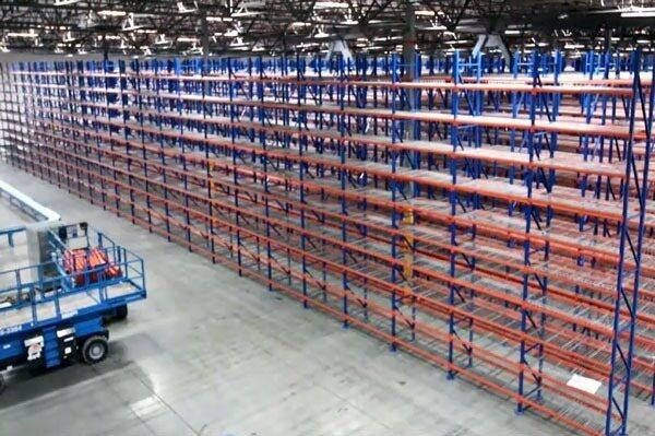 storage-solutions-installation