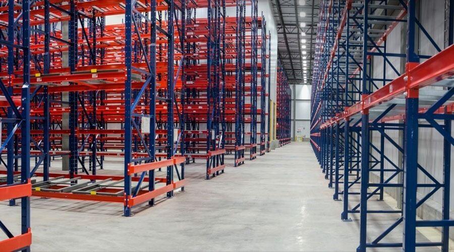 storage-solutions-dense