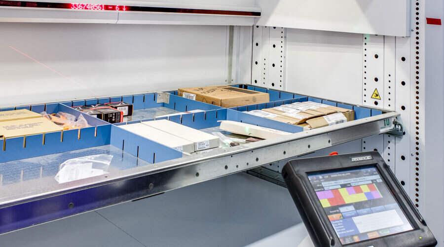 vertical-lift-machines
