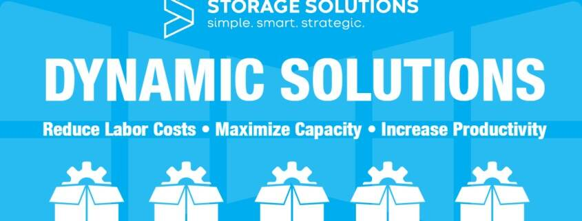dynamic-solutions-labor-costs