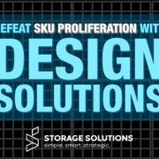 design-solutions-sku-proliferation