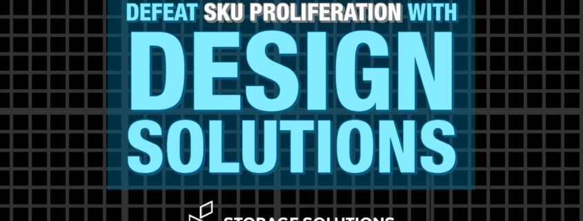 design-solutions-sku-proliferation