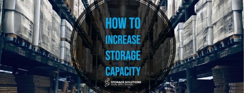 increase-storage-capacity