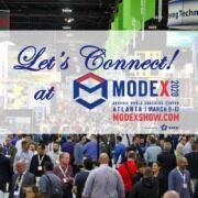modex-2020