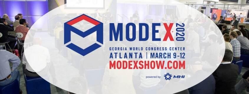 modex-2020-recap