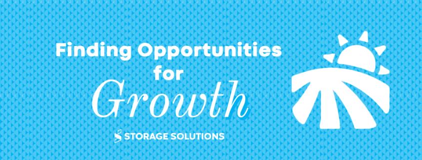 slowdown-growth-potential