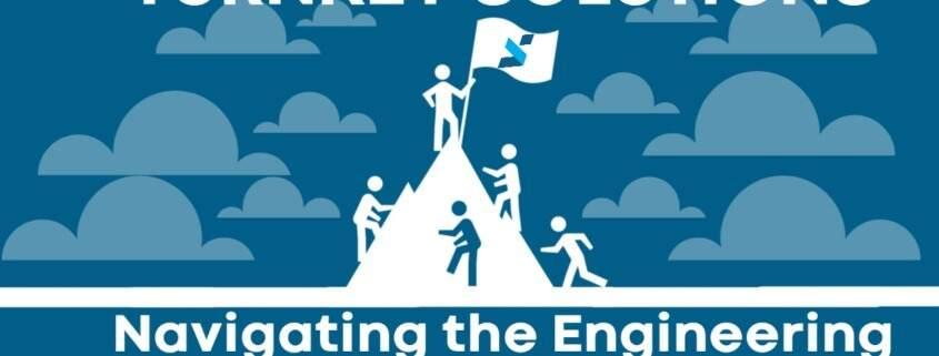 Engineering-Permitting-Turnkey