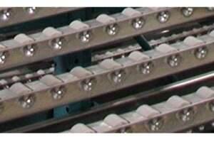 Carton-Flow-Plastic-Rollers