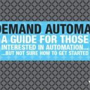 On-Demand Automation Intro Blog