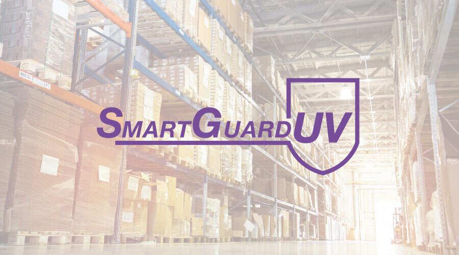UV Smartguard Safety