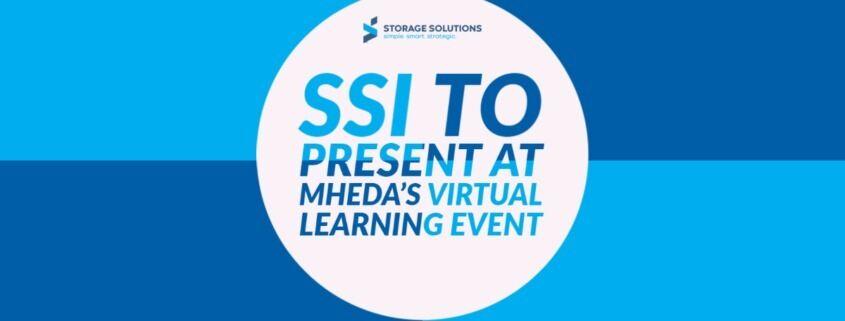 MHEDA Virtual Learning