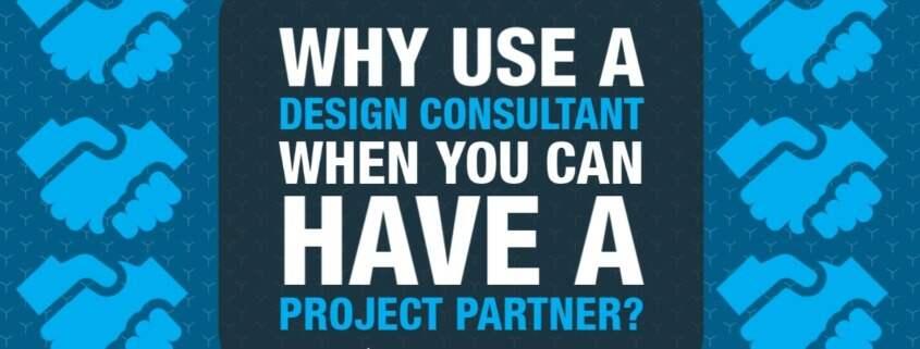 Warehouse Design Consultant