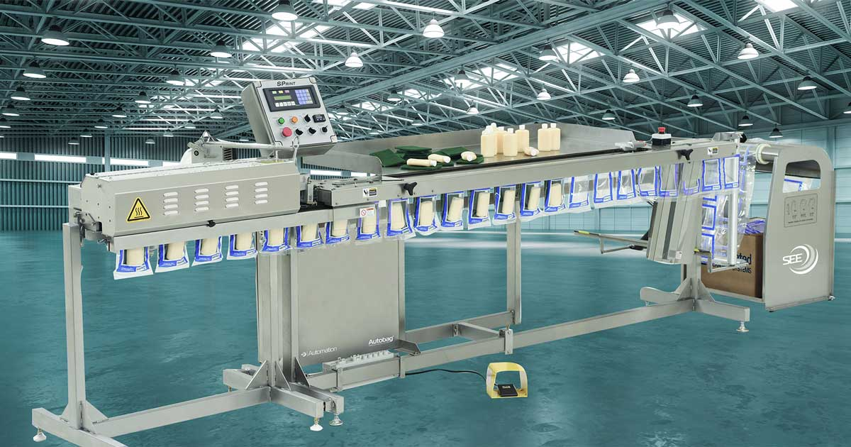 automatic-bagging-technology
