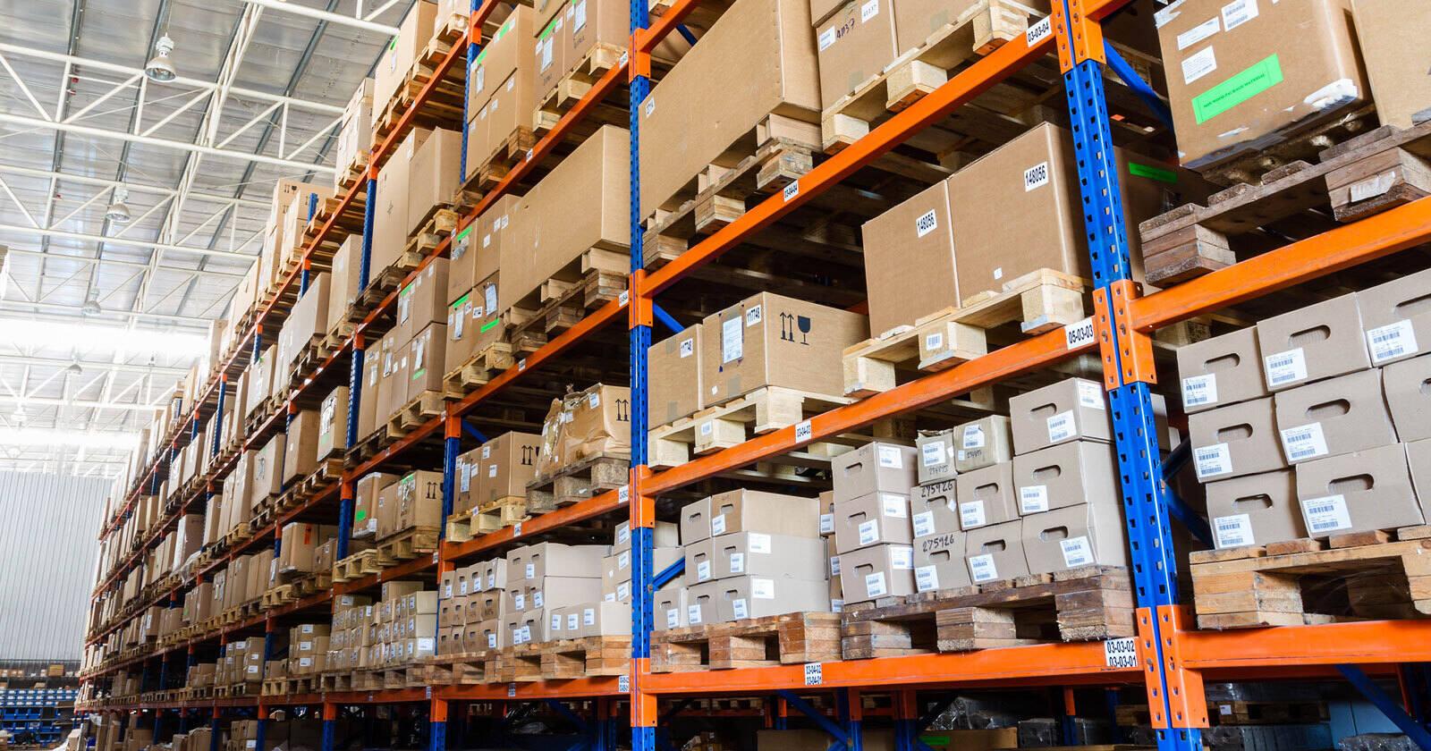 Beam Load Capacity Guide