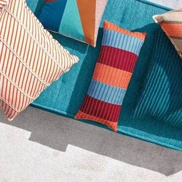 Sunbrella Fabric, Outdoor Canvas Fabric Canada