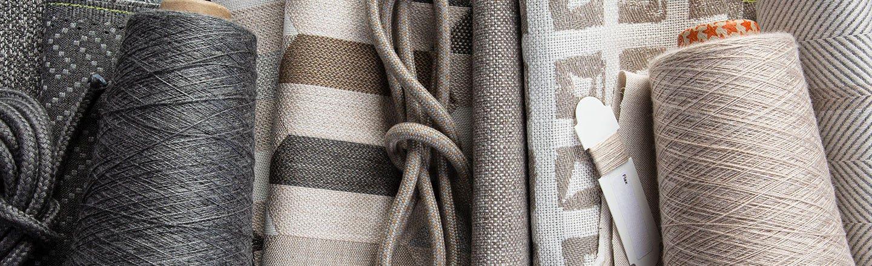 Sunbrella Striped Fabric, Outdoor Canvas Fabric Canada