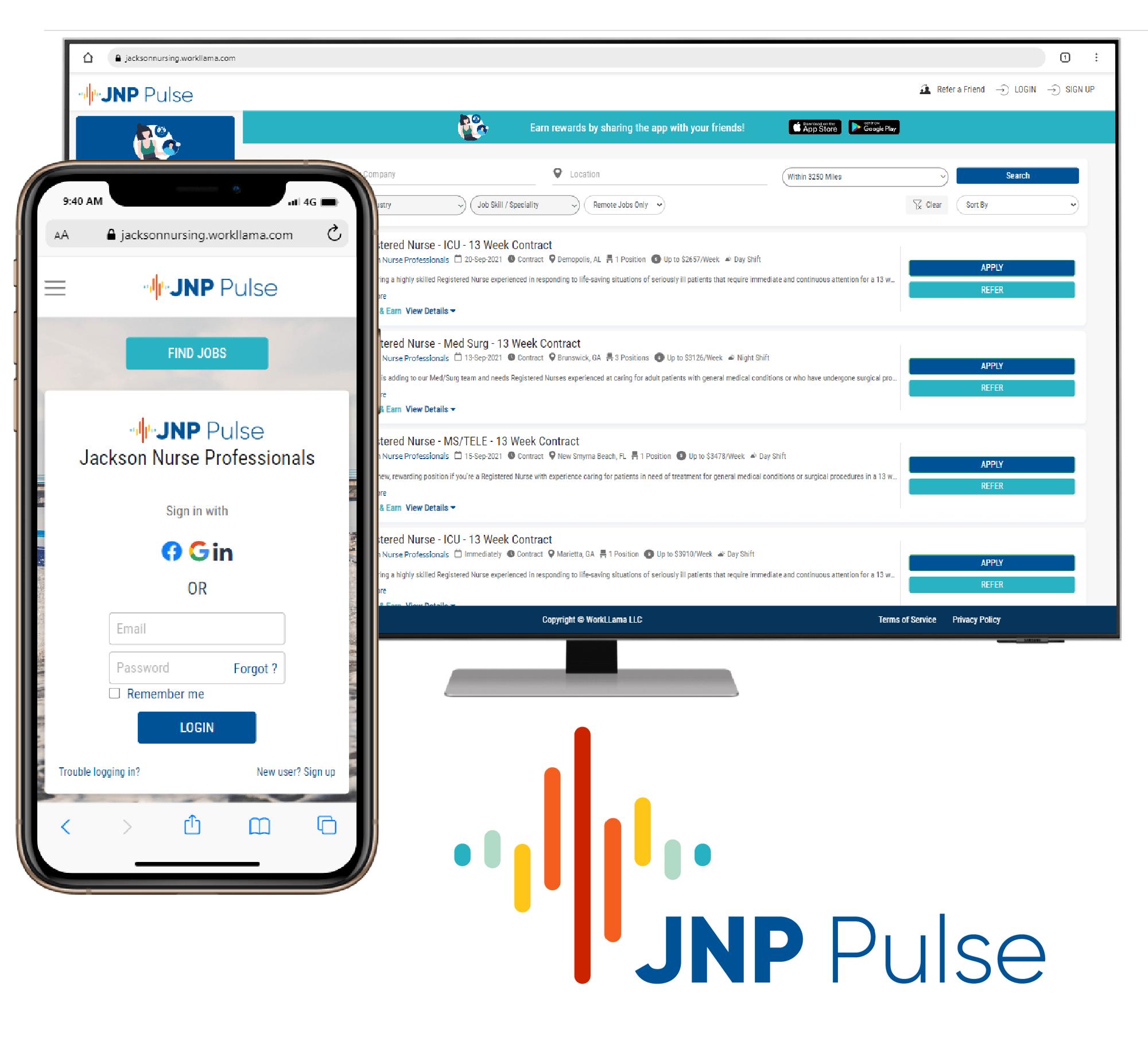 JNP pulse computer (1)