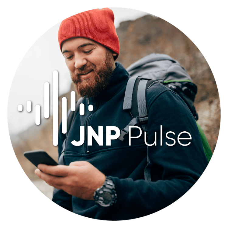 jnp pulse-1