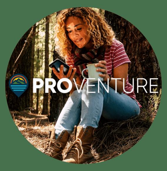 Proventure (4)