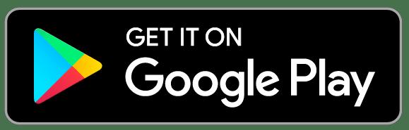 google-play-badge (2)