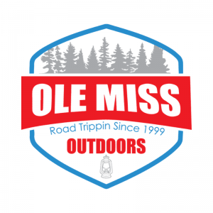 Ole Miss Outdoors - Campus Recreation