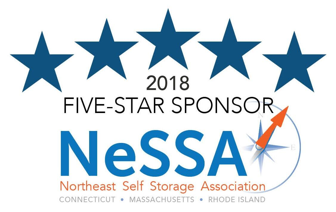 5 stars-NeSSA-2018