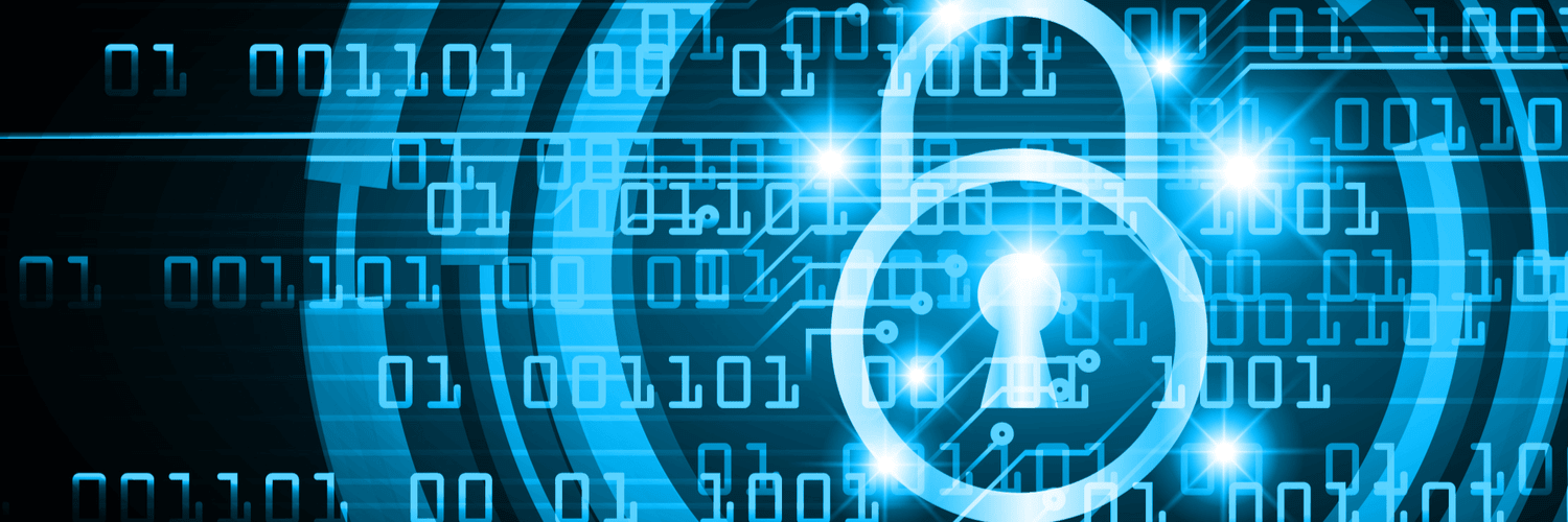 cyber threat and cyber risk